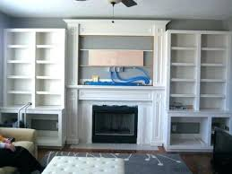 tv cabinet above fireplace above fireplace blog localsolutions com mounted above fireplace cabinet over