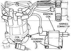 1998 jeep grand cherokee ignition switch wiring diagram 1998 4 terminal ignition switch wiring 4 image about wiring on 1998 jeep grand cherokee ignition