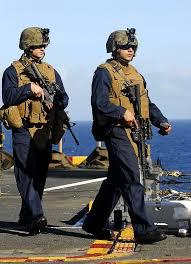 us navy photo by mass communication specialist 3rd class kleynia r mcknightreleased navy intelligence specialist