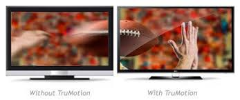 lg tv 2010. see sports, video games and high-speed action with virtually no motion blur in crystal clarity lg\u0027s trumotion 240hz technology. now your tv can lg tv 2010 e