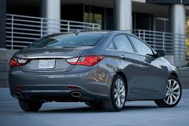 Used 2013 Hyundai Sonata for sale - Pricing & Features | Edmunds