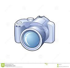 Resultado de imagen para icono foto camara