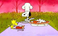 Image result for Thanksgiving gifs