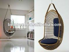 Emejing Hanging Swing Chair Indoor Contemporary Interior Design . Swing  Indoor Chair ...