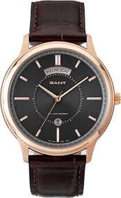 Наручные <b>часы Gant W10934</b> — купить в интернет-магазине ...