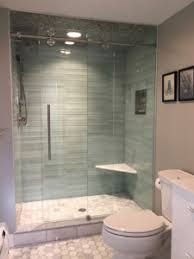 barn style shower enclosures are the hottest new trend in the destin fl area which includes destin ft walton beach niceville miramar beach sandestin
