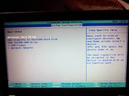 Hp Pavilion G4 1303au Driver For Windows 8