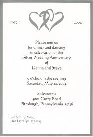 50th wedding anniversary invitation templates awesome signs