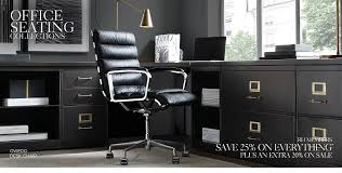 office desk hardware. Brilliant Office Home Office Seating Collections For Desk Hardware R