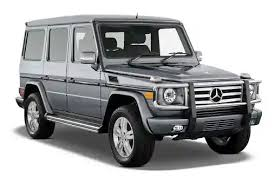 However, the company doesn't offer any. Mercedes Benz G Class Hire Frankfurt Rent A Mercedes Benz G Class In Frankfurt Red Fox Luxury Car Hire