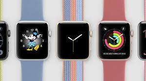 apple 3 watch. apple watch 3 vs 2 \u2013 which is better value for money? o