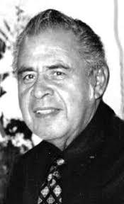 Antonio R. Sendejas, Sr.   Obituaries   The Daily News