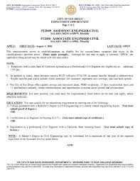 Sample Resume Of Registered Electrical Engineer Save Employment