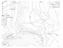 Итоговая контрольная работа по географии класс ФГОС hello html 204e8f2c jpg