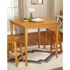 tms furniture nook black 635. simple living belfast dining table tms furniture nook black 635