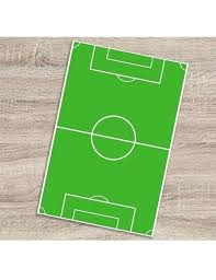 soccer field rug 0 reviews soccer rugby field size