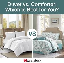 what is a duvet cover trusty decor