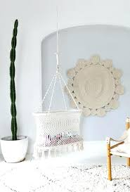 Baby Room Temperature And Humidity Monitor Ideas Neutral