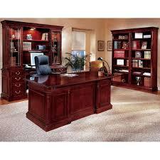 DMI fice Furniture 7990 36 DMI
