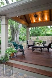 patio flooring choices. porch flooring options - the companythe company patio choices pinterest
