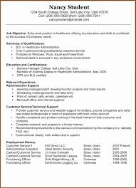 Professional Resume Format For Freshers In Word Resumes Templatess