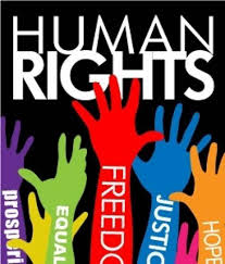 short essay on human rights in 8fe3e0f34d3083cba6fe73d62a783d