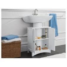 bathroom storage under sink. Buy Southwold Under Sink Storage Unit - White From Our Bathroom Range Tesco. A
