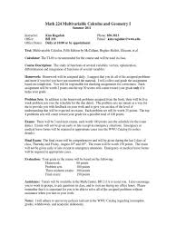 essays for mba sample kindergarten applications