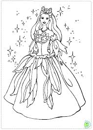 lake coloring pages barbie swan princess of page org ballet colouring great lakes yogi bear jump lake coloring pages swan