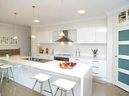 down lighting ideas. Ideas Kitchen Down Lighting Breakfast Design Lumens H