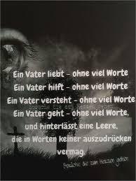 Trauerspruch Kurz Karte Schön Trauer Zitate Jyippcom Citáty