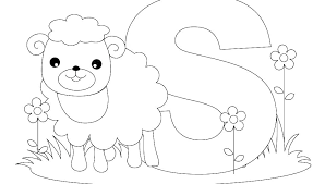 Fun Halloween Coloring Pages Printable Family Easter For