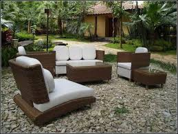 deep seating patio chairs patio furniture sets under 200 conversation sets patio furniture