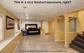 Finished Basement Bedroom Ideas Property Interesting Decorating