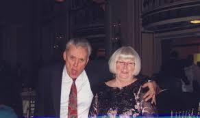 Effie Walsh Obituary - Windsor, ON