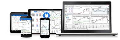 Mt4 Charting Platform Metatrader 4 Platform For Forex Trading And Technical Analysis