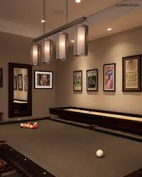 game room lighting. A Hammerton Studio Uptown Mesh Fixture With Beige Silver Finish And Frosted Inner Lens Game Room Lighting I