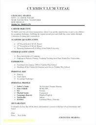 Top Resume Builder Gorgeous Top Rated Resume Builder Best Quick Resume Maker Free Builder Of