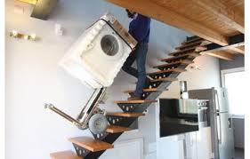 Stuhlstapel lassen sich alternativ auch mit einer herkömmlichen sackkarre transportieren. Treppentaugliche Sackkarre Zonzini Buddy Lift 120 Kg Und 160 Kg