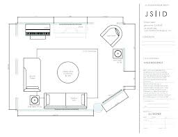 office furniture layout tool. Online Furniture Layout Planning Living Room Den Design Project . Office Tool