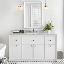 vanities bathroom furniture. Home Depot Vanity Bath White Plant Vanities Bathroom Furniture