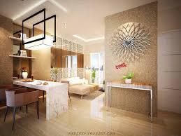 Apartment Interior Design Jakarta bachelor apartment design excellent  modern bachelor apartment