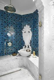 Zf Design Turkish Bath Badezimmerideen Design Turkish