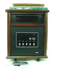 home electric furnace reviews seal rock or repair visit for a Feh020ha Intertherm Furnace Wiring Diagram mobile home electric furnaces electric home furnace for sale electric heater home depot electric wall furnace