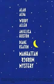 Magic Encyclopedia : Clair de Lune : Jeux