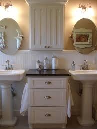 Vanity : Small Bathroom Vanities 18 Depth Vanity Base Cabinets 36 ...