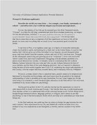 Thesis Statement For Education Essay Essays On College Life Essay About Paper Also Thesis For An