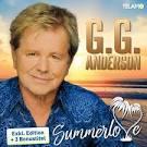 Bildergebnis f?r Album G.G.Anderson Der Mann neben dir