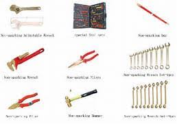 hand tool names. source: hand tool names a