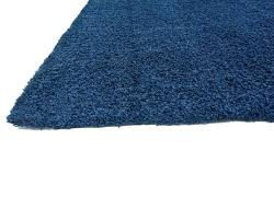 solid navy rugs blue solid navy area rugs solid navy blue rug 8x10